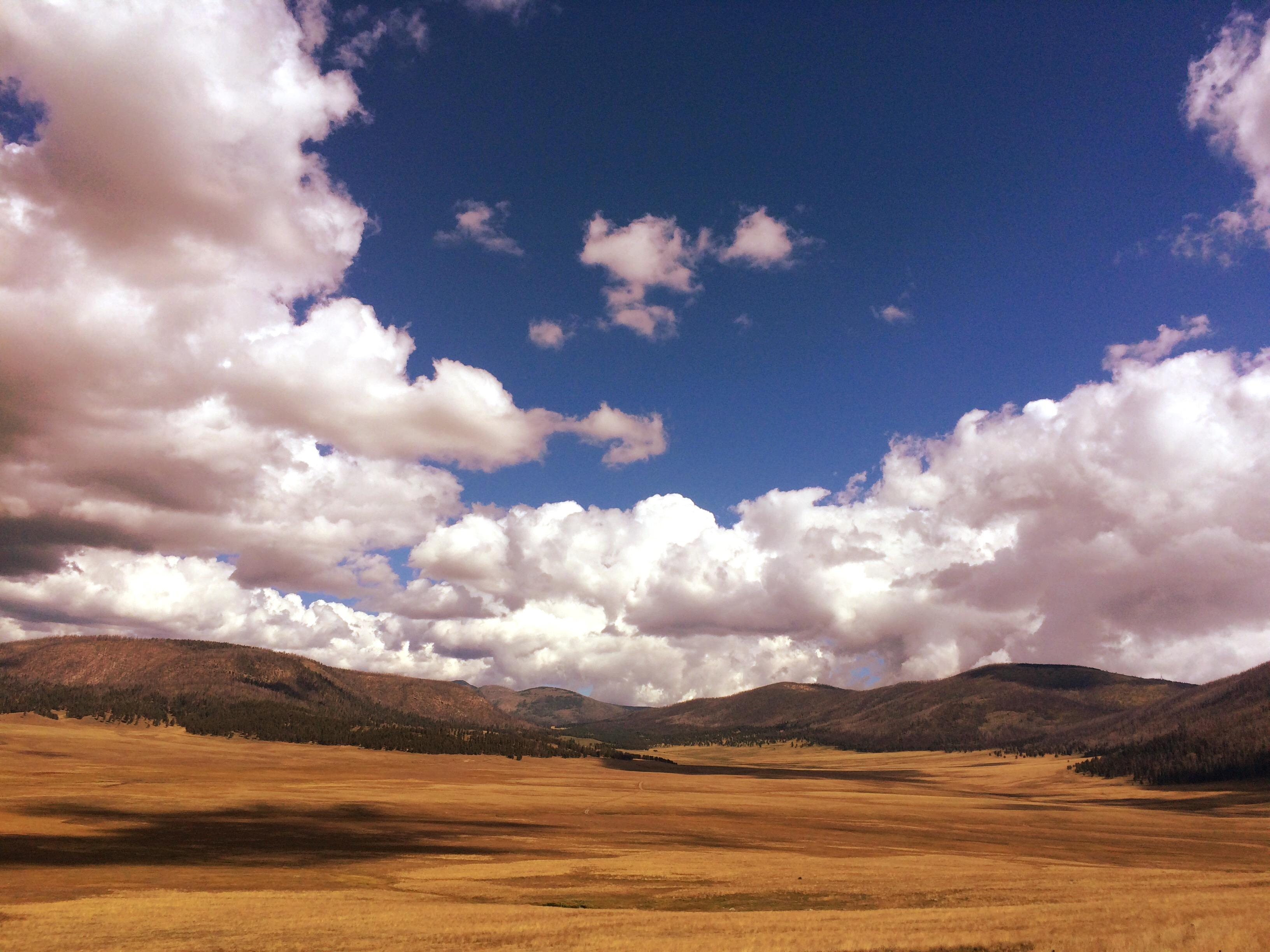 Artesano Valley